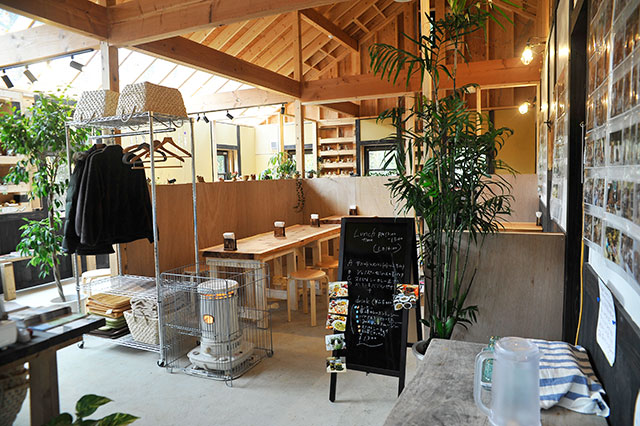 伊豆 伊豆高原 カフェ